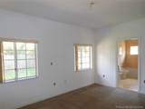 359 29th Ave - Photo 7