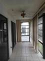 827 199th St - Photo 3