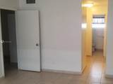 3091 46th Ave - Photo 10