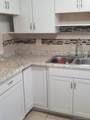 3091 46th Ave - Photo 12