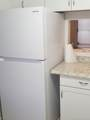 3091 46th Ave - Photo 15