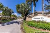 2249 25th Ave - Photo 1
