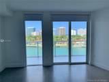 9821 Bay Harbor Dr - Photo 7