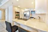5225 Collins Ave - Photo 12