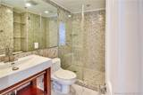 5225 Collins Ave - Photo 17