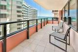 5225 Collins Ave - Photo 4