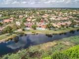 1035 Waterside Cir - Photo 32