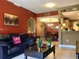 6400 114th Ave - Photo 1