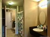 6400 114th Ave - Photo 11