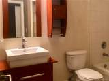 6400 114th Ave - Photo 13