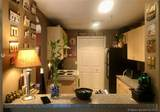 6400 114th Ave - Photo 4