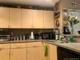 6400 114th Ave - Photo 5