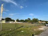 2591 State Road 7 Rd - Photo 5