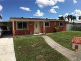 6395 18th Ave - Photo 1