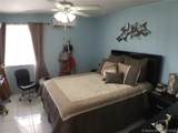 6395 18th Ave - Photo 10