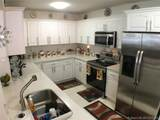 6395 18th Ave - Photo 5