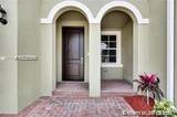 1458 24th Ave - Photo 2