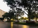 3507 Oaks Way - Photo 2
