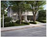 245 Buttonwood Dr - Photo 2