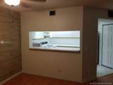 1300 125TH AVE - Photo 12