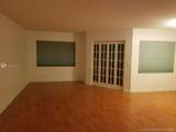 1300 125TH AVE - Photo 13