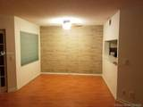 1300 125TH AVE - Photo 14