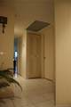 1300 125TH AVE - Photo 21