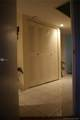 1300 125TH AVE - Photo 23