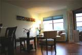 1300 125TH AVE - Photo 3