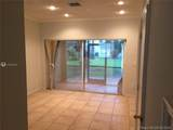 316 120th Ave - Photo 10