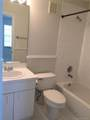 316 120th Ave - Photo 3