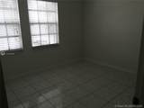 316 120th Ave - Photo 4