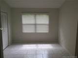 316 120th Ave - Photo 6