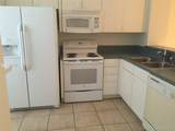 316 120th Ave - Photo 8