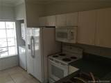 316 120th Ave - Photo 9