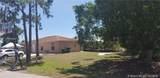 5249 Alabama Ave - Photo 7