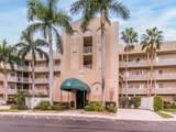 7739 Southampton Terrace - Photo 1