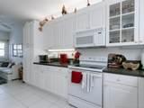 7739 Southampton Terrace - Photo 10