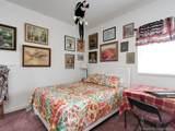 7739 Southampton Terrace - Photo 13