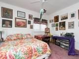7739 Southampton Terrace - Photo 14