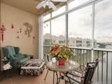 7739 Southampton Terrace - Photo 16