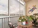 7739 Southampton Terrace - Photo 17
