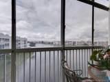 7739 Southampton Terrace - Photo 18