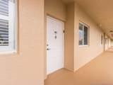 7739 Southampton Terrace - Photo 2