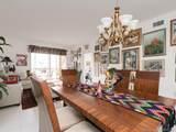 7739 Southampton Terrace - Photo 20