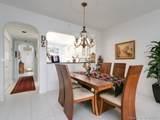 7739 Southampton Terrace - Photo 21