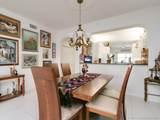 7739 Southampton Terrace - Photo 22