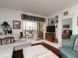 7739 Southampton Terrace - Photo 23