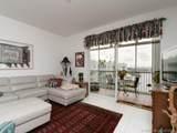 7739 Southampton Terrace - Photo 24