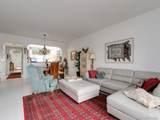 7739 Southampton Terrace - Photo 25